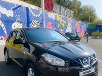 Nissan Qashqai 2013 года за 4 900 000 тг. в Алматы