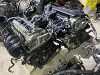 Контрактный мотор 2AZ за 479 000 тг. в Семей