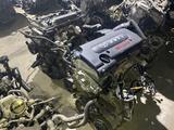 Контрактный мотор 2AZ за 479 000 тг. в Семей – фото 2