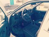 ВАЗ (Lada) 2190 (седан) 2015 года за 2 600 000 тг. в Костанай – фото 3