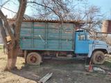 ЗиЛ  131 1993 года за 950 000 тг. в Шымкент – фото 4