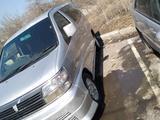 Nissan Elgrand 1999 года за 3 500 000 тг. в Алматы – фото 3
