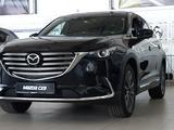 Mazda CX-9 2020 года за 22 455 500 тг. в Атырау – фото 2