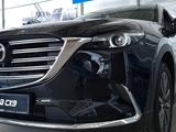 Mazda CX-9 2020 года за 22 455 500 тг. в Атырау – фото 4