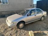 Nissan Sunny 1996 года за 900 000 тг. в Кызылорда