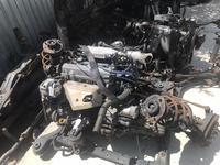 Двигателя за 180 000 тг. в Алматы