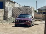 BMW 520 1993 года за 1 300 000 тг. в Жанаозен – фото 4