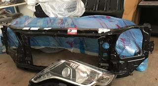 Фара передняя прадо 150 оригинал за 777 тг. в Караганда