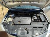 Toyota Corolla 2011 года за 5 500 000 тг. в Уральск – фото 5