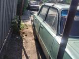 ВАЗ (Lada) 2106 1989 года за 380 000 тг. в Алматы – фото 2