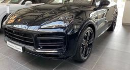 Porsche Cayenne 2020 года за 91 145 541 тг. в Нур-Султан (Астана)