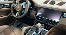 Porsche Cayenne 2020 года за 91 145 541 тг. в Нур-Султан (Астана) – фото 5