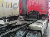 Iveco  Stralis 440 Ost evro5 2011 года за 10 000 000 тг. в Усть-Каменогорск – фото 3