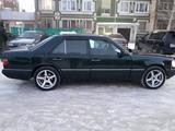 Mercedes-Benz E 280 1994 года за 2 300 000 тг. в Нур-Султан (Астана) – фото 5