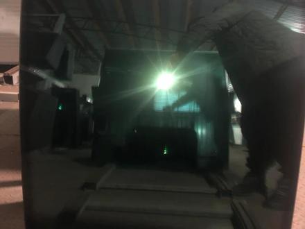 Стёкла на спецтехнику в Алматы – фото 33