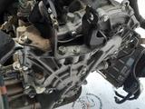 Коробка вариатор Toyota Corolla из Японии за 300 000 тг. в Уральск – фото 3