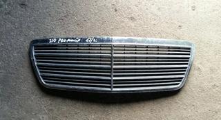 Решетка радиатора за 12 000 тг. в Караганда