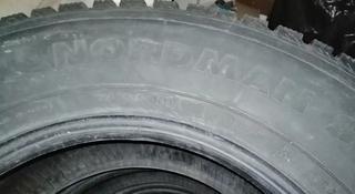 Шипованные шины за 60 000 тг. в Актобе