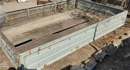 Кузов бортовой газели за 45 000 тг. в Талгар – фото 2