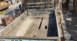 Кузов бортовой газели за 45 000 тг. в Талгар – фото 3