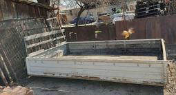 Кузов бортовой газели за 45 000 тг. в Талгар – фото 4