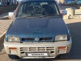 Nissan Mistral 1996 года за 2 700 000 тг. в Нур-Султан (Астана)