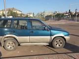Nissan Mistral 1996 года за 2 700 000 тг. в Нур-Султан (Астана) – фото 3