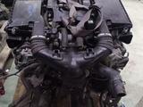 Двигатель 1UR-FSE за 101 010 тг. в Алматы