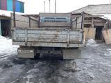 ГАЗ ГАЗель 2000 года за 1 200 000 тг. в Кокшетау – фото 4