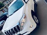 Toyota Land Cruiser Prado 2013 года за 12 000 000 тг. в Уральск