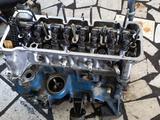 ВАЗ (Lada) 2107 2007 года за 550 000 тг. в Костанай – фото 5
