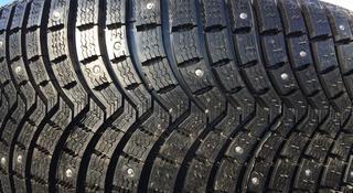 245-55-19 Michelin Latitude X-Ice North 2 + за 65 500 тг. в Алматы