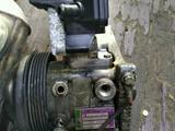 Пластик мотора m119 w140 за 20 000 тг. в Атырау – фото 5
