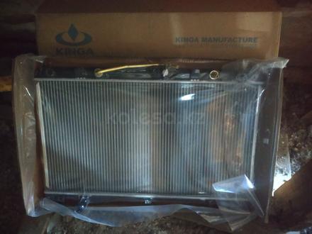 Радиатор за 35 000 тг. в Нур-Султан (Астана) – фото 2