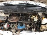 ГАЗ ГАЗель 2002 года за 1 400 000 тг. в Шымкент – фото 3