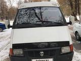 ГАЗ ГАЗель 2002 года за 1 400 000 тг. в Шымкент – фото 5