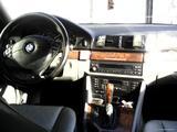 BMW 523 1998 года за 3 000 000 тг. в Алматы – фото 2