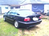 BMW 523 1998 года за 3 000 000 тг. в Алматы – фото 3