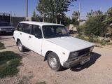 ВАЗ (Lada) 2104 2001 года за 630 000 тг. в Шымкент