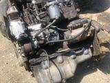 Мотор 80 в Алматы