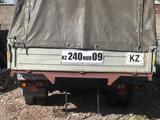 ГАЗ ГАЗель 2008 года за 3 500 000 тг. в Караганда – фото 4