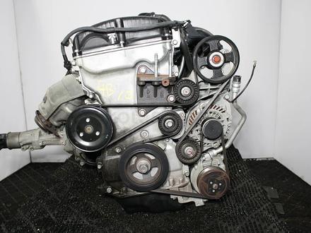 Двигатель MITSUBISHI 4B10 Контрактная| Доставка ТК, Гарантия за 558 600 тг. в Новосибирск – фото 2
