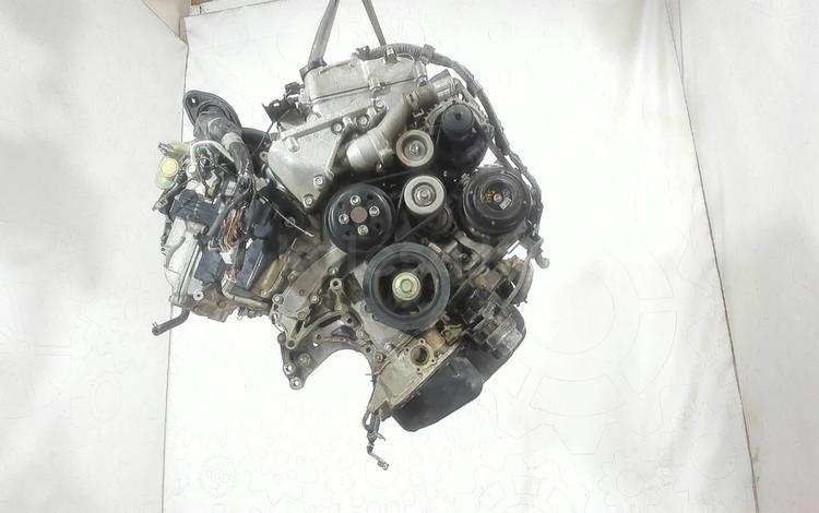 Контрактный двигатель Б/У к Джип за 259 999 тг. в Нур-Султан (Астана)