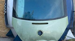 Стекло багажника Фольксваген Битл Жук Volkswagen Beetle за 25 000 тг. в Алматы