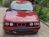 BMW 520 1993 года за 147 369 тг. в Тараз