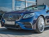 Mercedes-Benz CLK 270 2020 года за 91 000 000 тг. в Алматы – фото 4