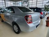 Chevrolet Cobalt 2020 года за 4 590 000 тг. в Костанай – фото 3