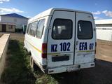 ГАЗ ГАЗель 2002 года за 999 999 тг. в Аксай – фото 4