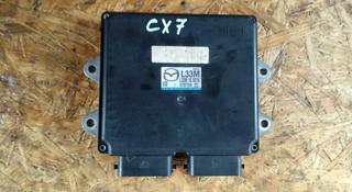 Компьютер Мазда CX7 2.3 за 40 000 тг. в Алматы