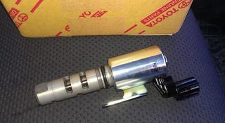 VVT-i клапан(датчик) 2AZ Камри 2.4 за 12 000 тг. в Алматы